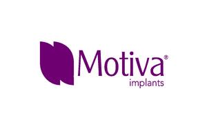 motiva_protesi seno